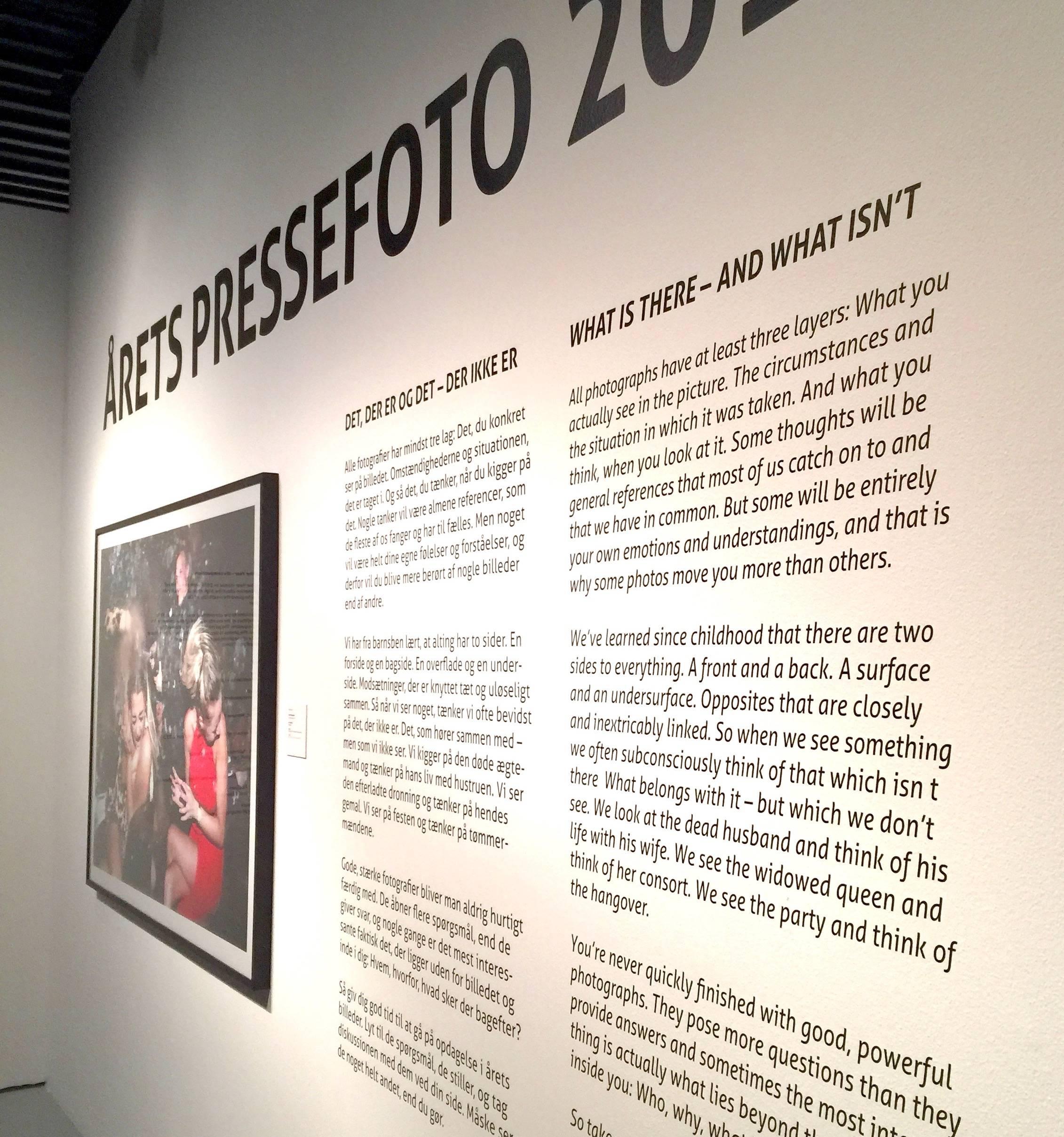 foto in museum kopenhagen